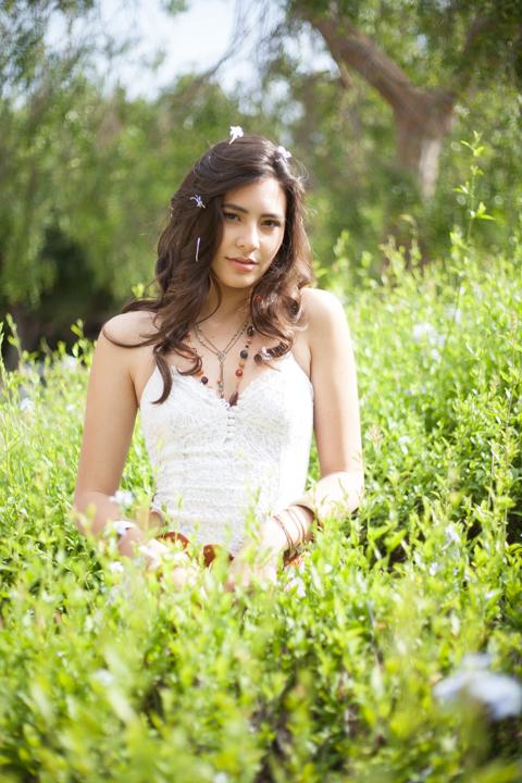TERESA-FLOWERS-COPYRIGHT-MALAYA-4205.jpg
