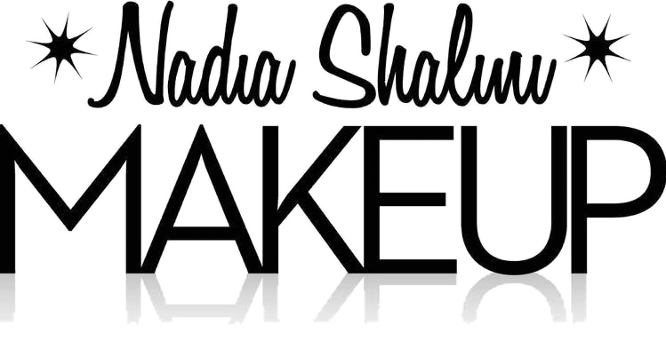 Nadia Shalini Makeup Los Angeles