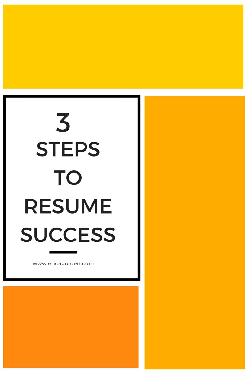 3 steps to rez success.png