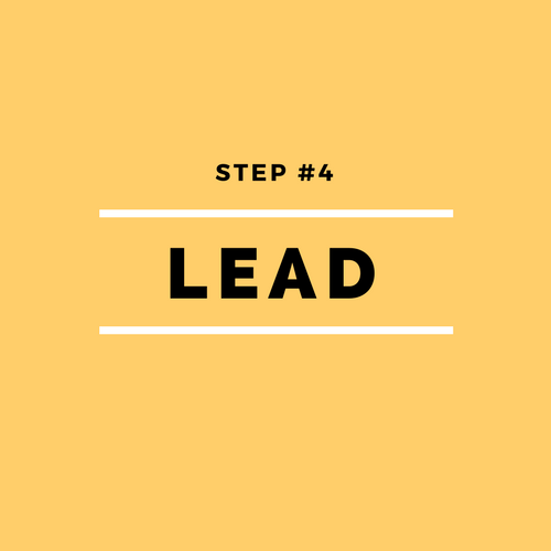 """""""LEAD""""MINI-PACKAGE DETAILS:     Building sustainable career success.                        Normal   0           false   false   false     EN-US   JA   X-NONE                                                                                                                                                                                                                                                                                                                                                                              /* Style Definitions */ table.MsoNormalTable {mso-style-name:""""Table Normal""""; mso-tstyle-rowband-size:0; mso-tstyle-colband-size:0; mso-style-noshow:yes; mso-style-priority:99; mso-style-parent:""""""""; mso-padding-alt:0in 5.4pt 0in 5.4pt; mso-para-margin:0in; mso-para-margin-bottom:.0001pt; mso-pagination:widow-orphan; font-size:12.0pt; font-family:Cambria; mso-ascii-font-family:Cambria; mso-ascii-theme-font:minor-latin; mso-hansi-font-family:Cambria; mso-hansi-theme-font:minor-latin;}       Career paths today are no longer linear, and  constant change i s now the norm. Your professional growth and navigation is up to YOU. YOU   need to guide your own   career, rather than  relying on chance !  Step #4 shows you how sustainable career success today is built by """" Career Leaders not Career Ladders""""©  + how to continuously  adapt  to changing circumstances, add ongoing learning to avoiding """" stalling out"""" and to level-up your leadership for  Lifelong Employability.          TOOLS + TAKEAWAYS:   *Continue leading your own career direction so you know  HOW  to build  lifelong employability  today + for your future  *Learn how to  r  emain indispensable  in the evolving world of work so you can  """"future proof"""" your career  * """"Always be Adapting,"""" build                     Normal   0           false   false   false     EN-US   JA   X-NONE                                                                                                                                """