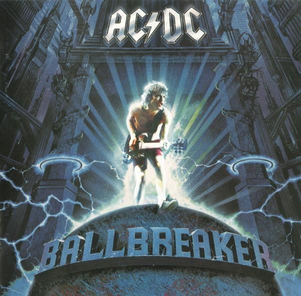 ballbreaker album cover.jpg