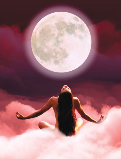 "Join us for a celebration of our feminine wisdom, our bodies our cycles and intuition.     Woman, Moon and Earth: Mother/Daughter Retreat:      Saturday August 25th 9am-3pm and Sunday August 26th 9am-3pm   Kingfisher Waters, Candler, NC (25 minutes from Asheville, carpool from Earthfare Westgate) Daughters age 12 and up cost: $300 for the Mother/Daughter pair    Learn about your moon cycle and how you can honor and celebrate your feminine power  Play games and sing  Cacao Ceremony   Dancing Freedom (an elemental dance ceremony)  Reconnect with the true essence of the woman that you are, and that you may have forgotten, with all her wisdom and power.    Learn how to use your sacred feminine power, reconnecting with yourself and the goddess that is inside you. Reawakening the connection with Mother Earth, in a circle of kindred women, strengthening our female spirituality.   We will be tuning in to our cyclic nature and celebrating it as a source of female power, connecting with our inner wisdom through our dreams, intuition, creativity, the moon, the water and the earth.   Replacing the shame and humiliation, the ""dirty"" of the female cycle with healing information that reveals the spirituality and the sacredness of our bodies and its cycles.  ""My Life philosophy has brought me to understand that 'knowledge is power'.  I firmly believe that when a woman has a base of information that is complete and impartial, she develops the ability to make her own decisions and this will lead to a happier and healthier life.   In celebration and remembrance of our connection with the Earth, the Water, Time and Life itself, to offer an opportunity of re-encounter with the elements, the memories and dynamics of the Female being.    To live from the heart, first we must remember and honor our Divine Mother, the Earth.    I offer to you, my dance, the music, and the sacred divine connection with myself, so that together we awaken to a new identity and celebrate the gifts that were given to us when we were born a women.   To be a woman is an art of femininity, sensitivity, beauty, magic, strength and wisdom. When we align ourselves with the essence of the feminine in the totality, surrendering to the cycles of nature, of our nature, we transform in the true Goddess that we are upon this earth.   It doesn't matter at what point we are in our lives whatever our actual situation is, how free or enslaved we think we are, how young or how mature we believe ourselves to be. There's always space and abundance to manifest the gifts that we came to share in this life.   An essential part in the understanding of Female wisdom is the mastery of the cycles. Everything in life is a perfect circle, our breath, relationships, menstrual cycles, moon cycles, work, artistic expressions, healing, all has a place in the big circle of life.   We start by understanding our inner and emotional cycles through the union and support of our relationship with Mother Earth."" ~ Aixa  Click on the register tab to register now.   See you soon~"