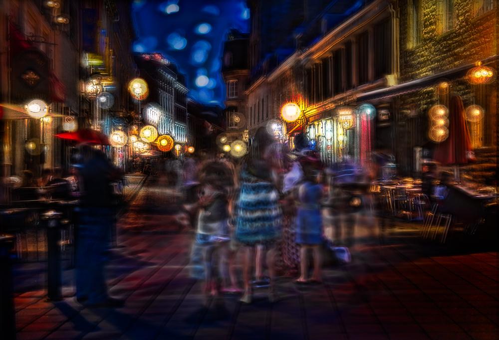 CityLife-_LGF4828 v2.jpg