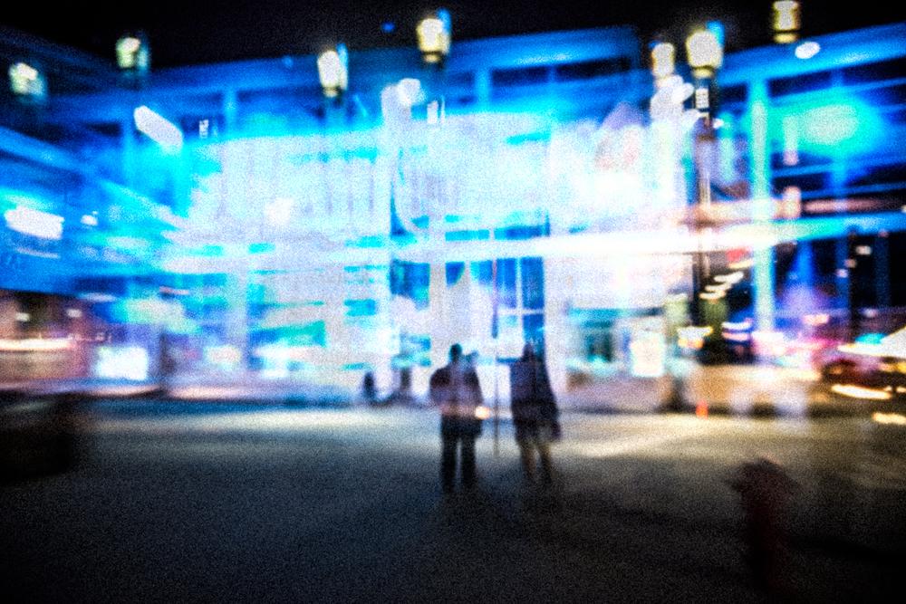 CityLife-_LGF7177-Edit.jpg