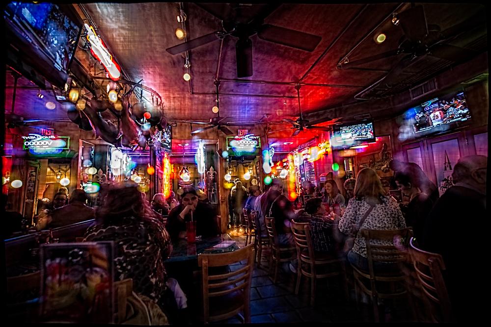 New Orleans-_LGF2023-Edit 2.jpg