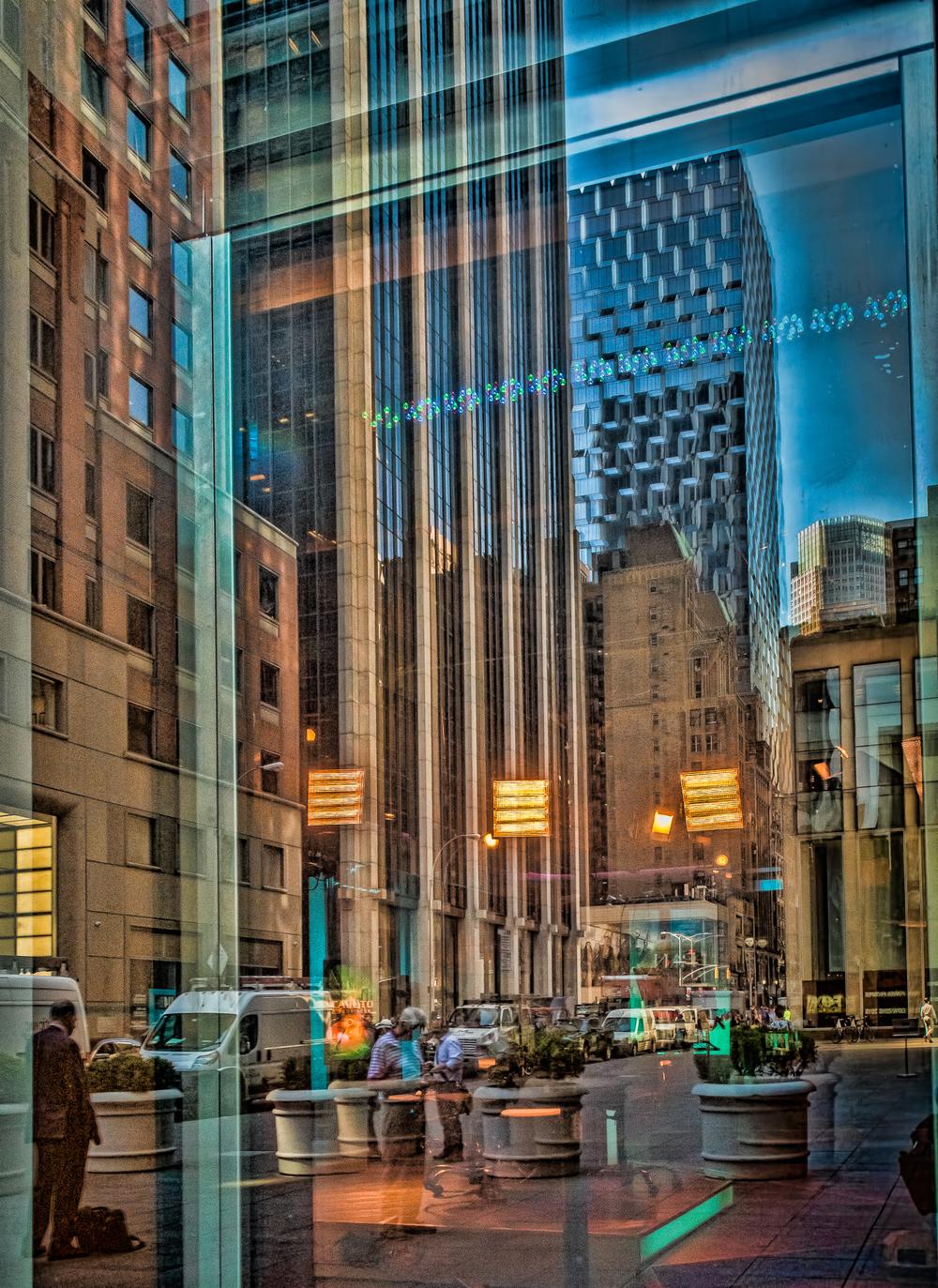 NYC-_HWF5754-Edit.jpg