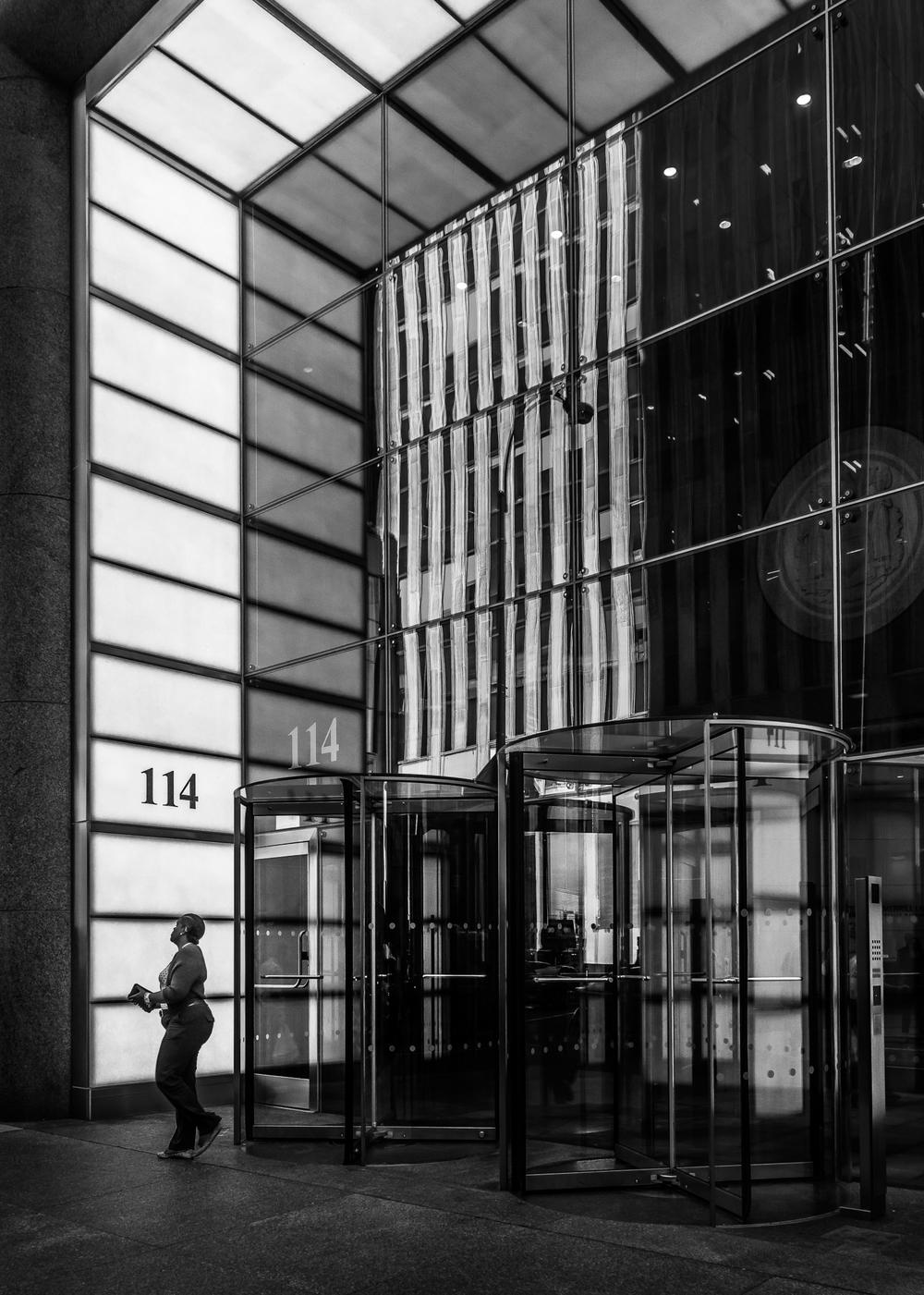 NYC-_HWF5757.jpg