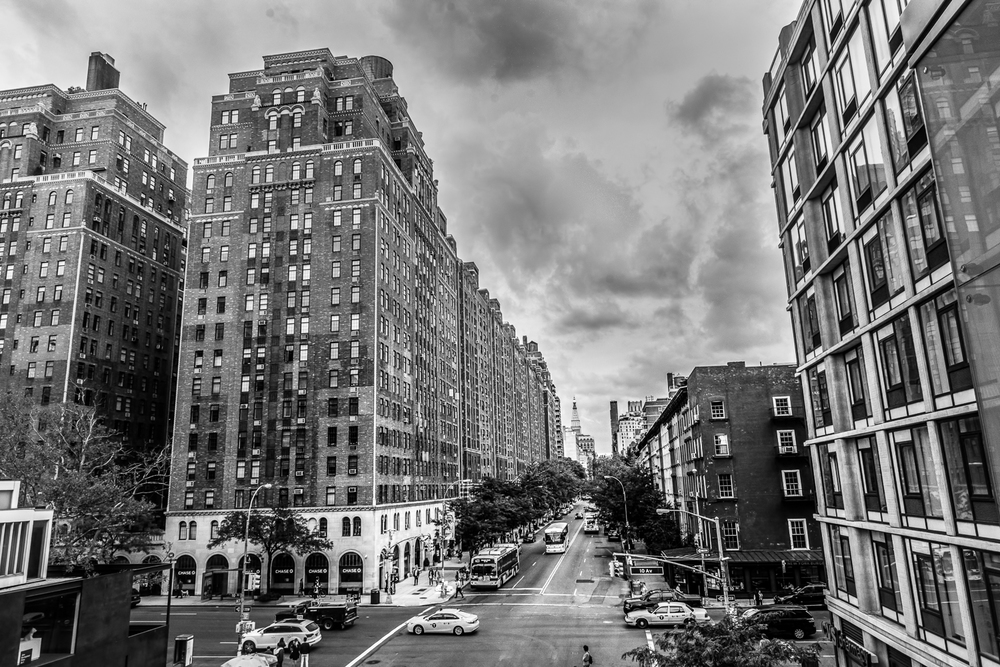 NYC-NYC-HighLine-029-Edit.jpg
