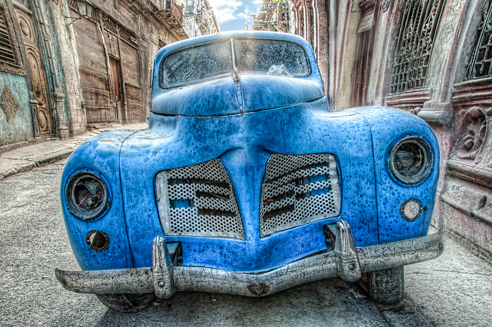 Cuba Cars-_LGF0320_1_2-Edit-Edit-2.jpg
