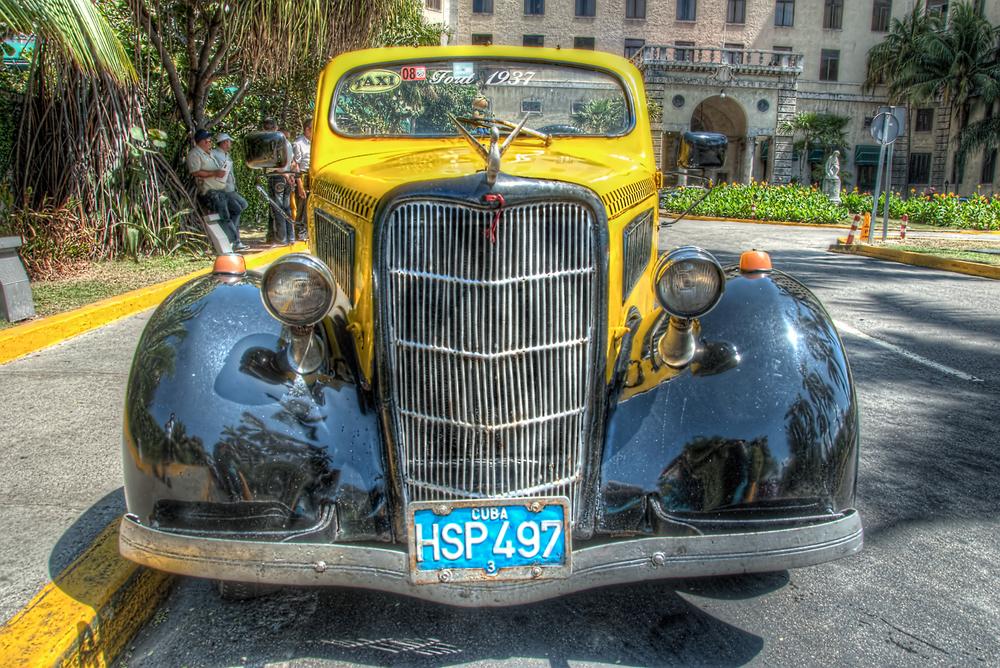 Cuba Cars-_LGF0839_40_41_42_43-Edit.jpg