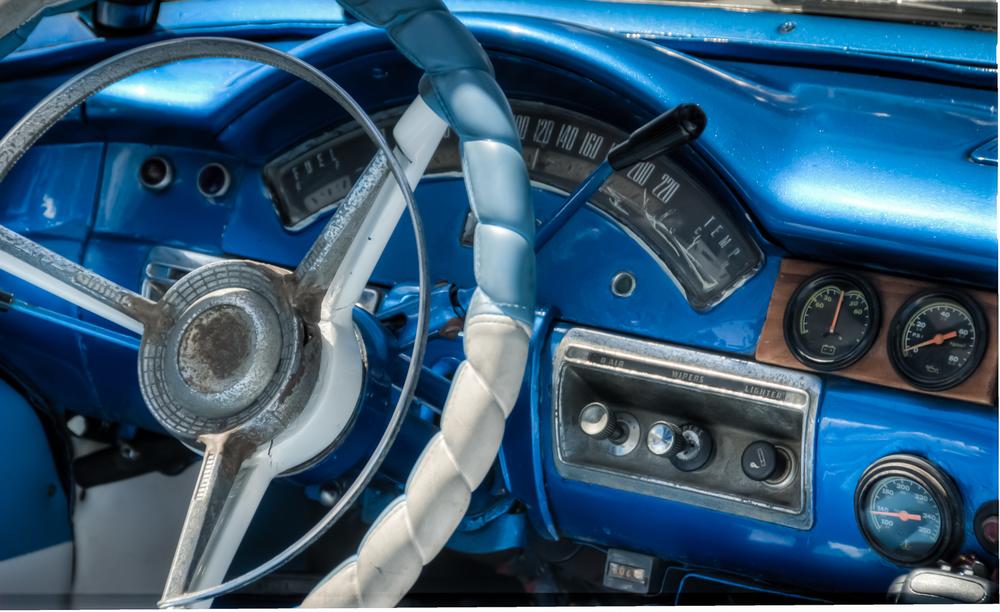 Cuba Cars-_LGF0854_5_6_7_8_tonemapped.jpg