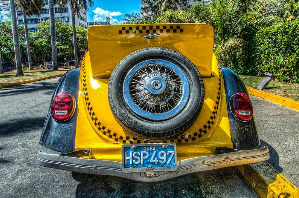 Cuba Cars-_LGF0849_50_51_52_53-Edit.jpg