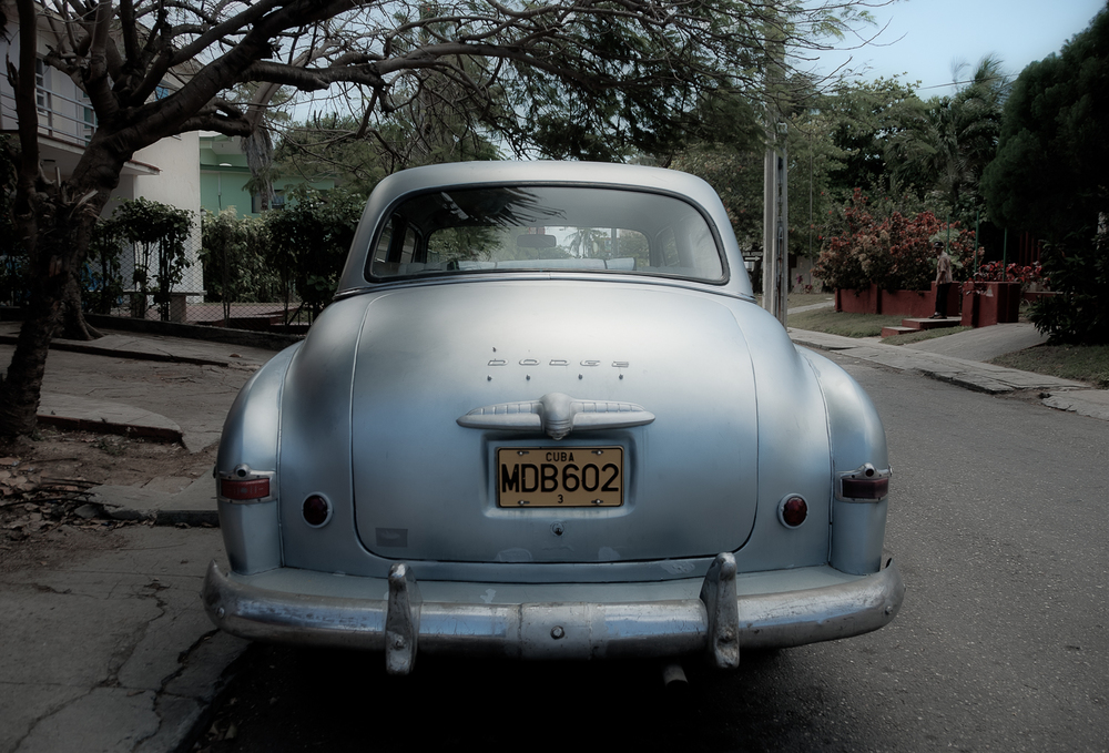 Cuba Cars-_LGF9281_2_3_4_5-Edit.jpg
