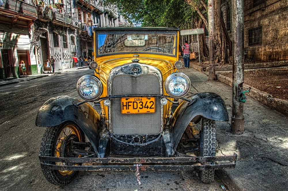 Cuba Cars-_LGF0972_3_4_5_6-Edit.jpg