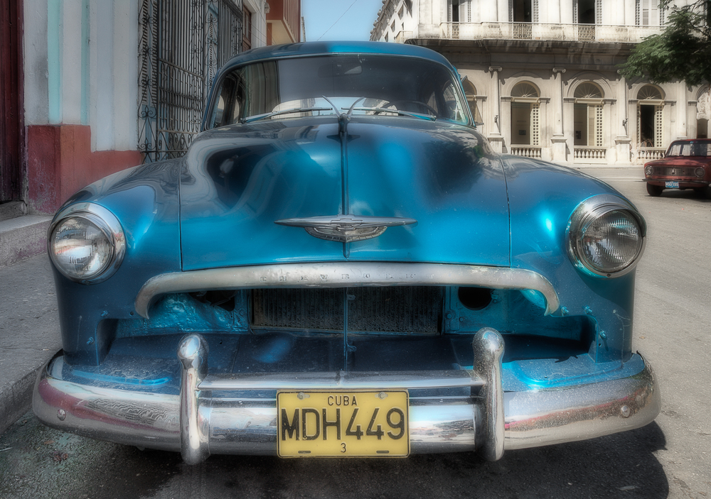 Cuba Cars-_LGF9508_09_10_11_12_13_14_tonemapped-Edit.jpg