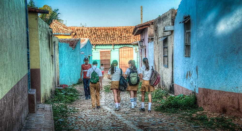 Cuba-_LGF2001_2_3_4_5-Edit.jpg