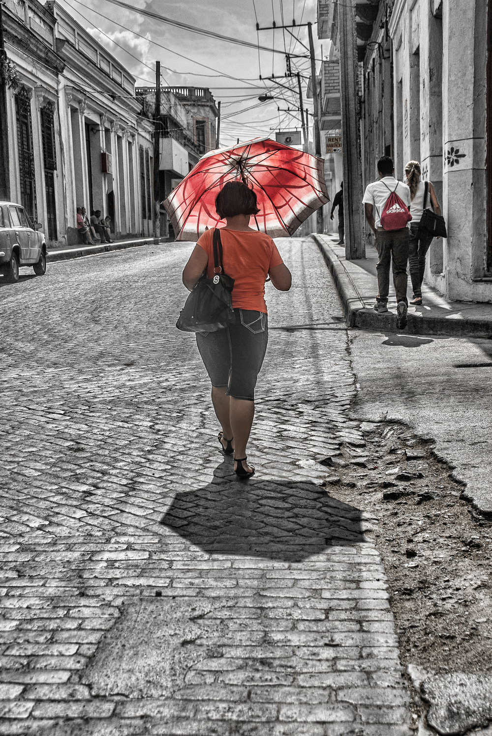 Cuba-_LGF3009-Edit.jpg