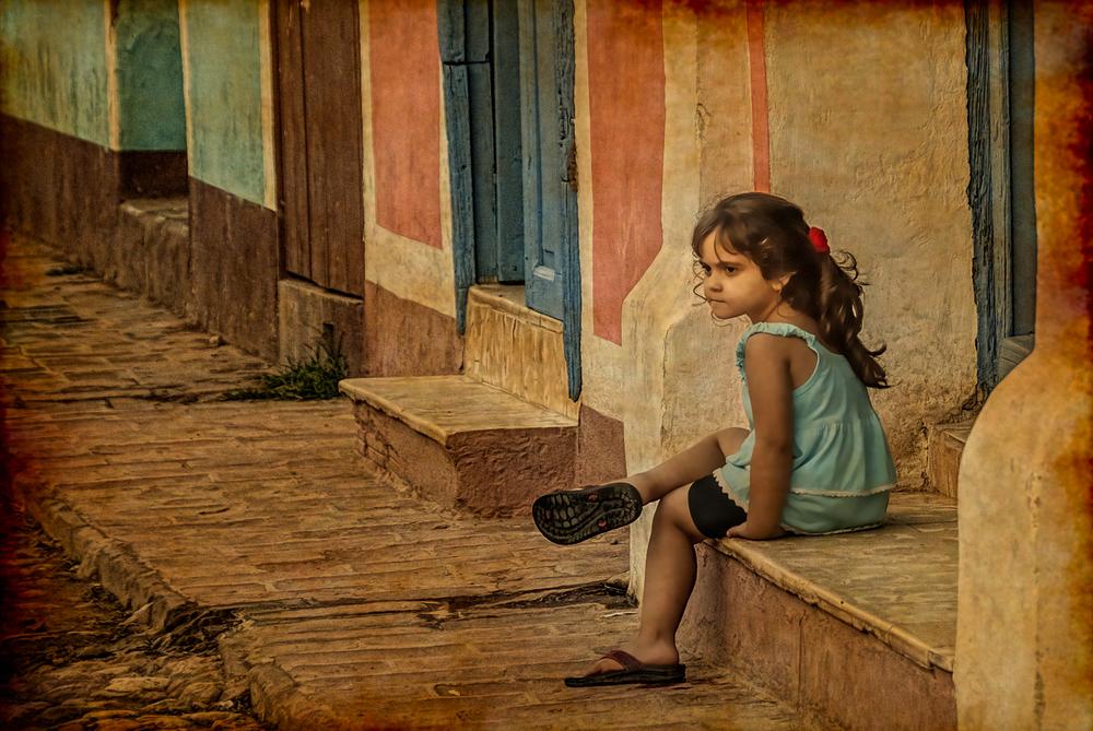 Cuba-_LGF1808-Edit.jpg