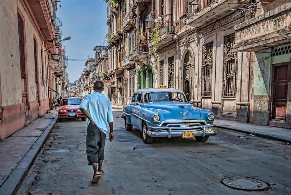 Cuba--_LGF0212-Edit.jpg