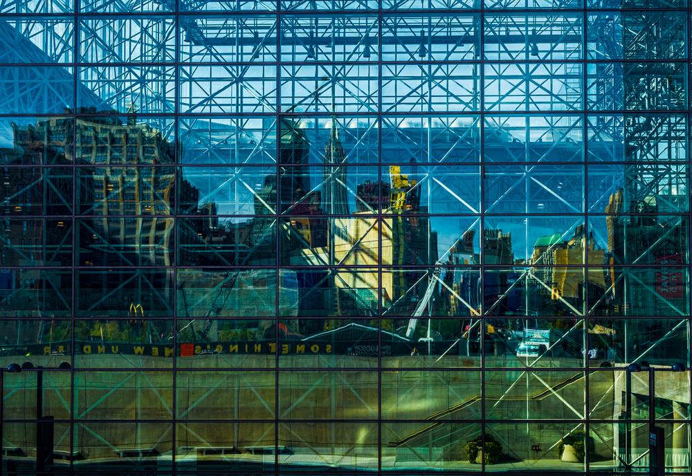 NYC-Flatiron Times Square-176-Edit.jpg