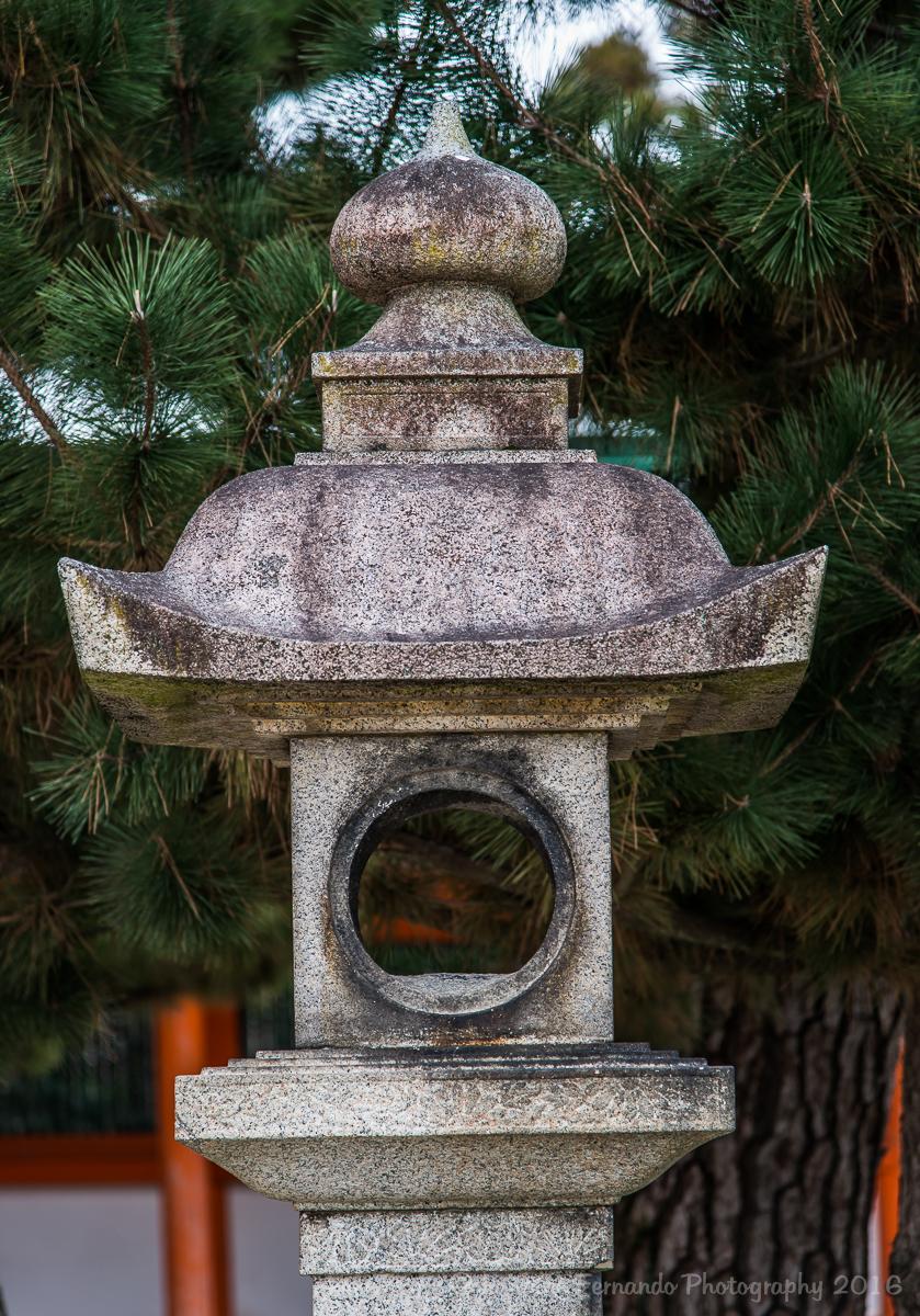 10 -Kyiyomizu-Dera Temple.jpg