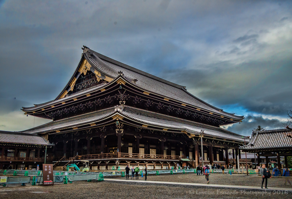 12 - Higashi Honganji Temple.jpg