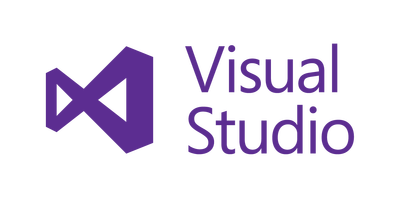 visual_studio_purple.png