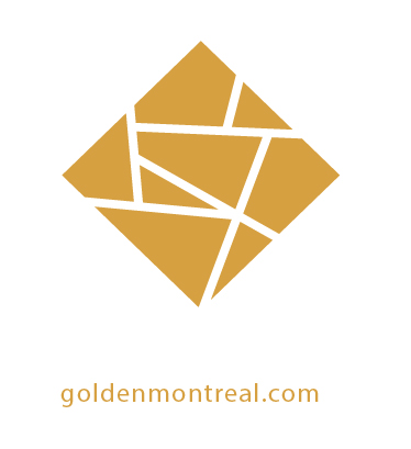 Golden Square Mile Logo.jpg