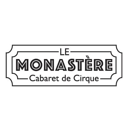 Monastere Logo.jpg