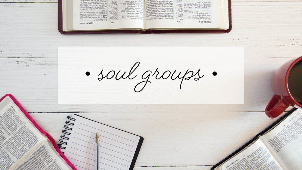 Soul Group image .jpg