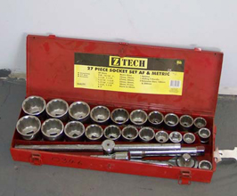 socket_set.jpg