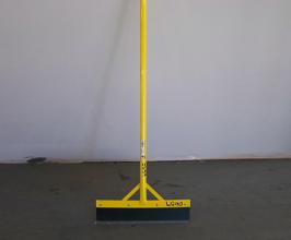 floor_scrapers.jpg