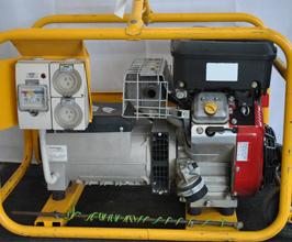 generator_10kva.jpg