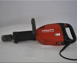 hilti_hammer_drill.jpg