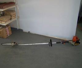 pole_saw.jpg