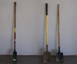 shovels2.jpg