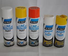 spray_paints.jpg