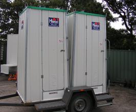 double_toilet.jpg