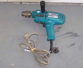 electric_hammer_drill (1).jpg