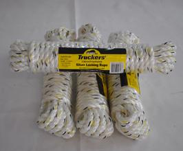 truckers_rope.jpg