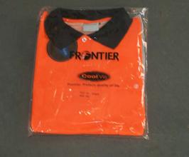 orange_vest.jpg
