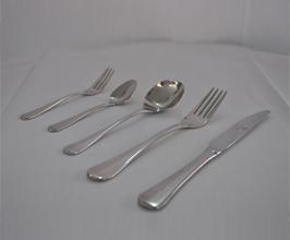 dinner_knife.jpg
