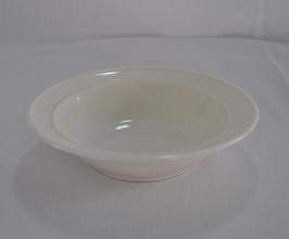 soup_bowl.jpg