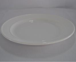 dinner_plate.jpg