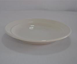 bread_plate.jpg