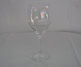 wine_glass_420.jpg