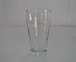 scooner_glass.jpg