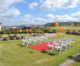 chairs_redcarpet.jpg