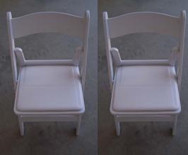 american_chair.jpg