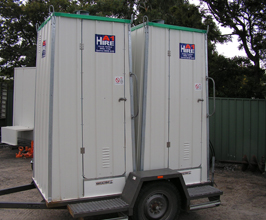 single_toilet (2).jpg